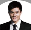 技术部——刘波
