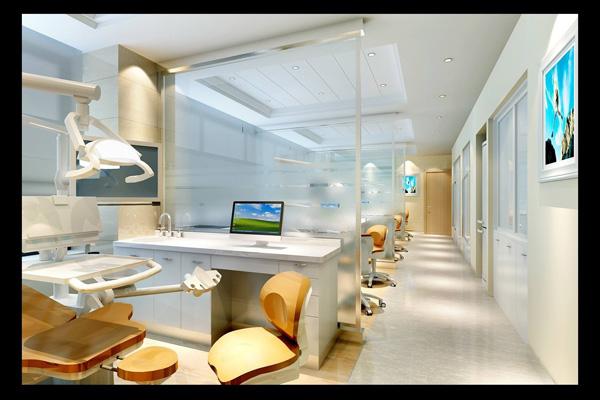 牙科群发短信模板免费使用-北斗通短信模板大全