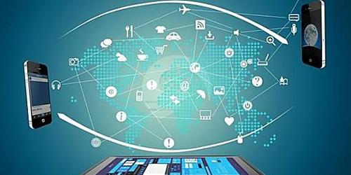 企业商家如何用短信群发营销平台宣传推广