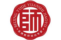 北京教育机构群发通知106短信群发平台选择北斗通