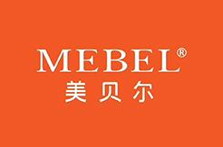 苏州医疗美容短信群发—打造美贝尔品牌的宣传利器