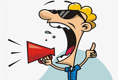 企业商家为什么要选择短信群发营销模式?