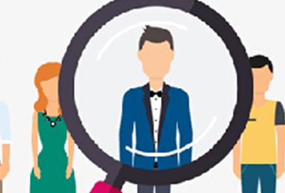北斗通教您如何策划一场成功的群发短信营销方案