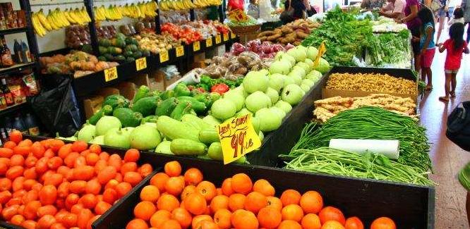 短信服群发服务让生鲜超市更好的服务服务会员