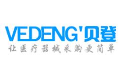 南京贝登医疗靠群发短信营销收获大量信任