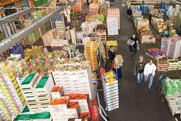 水果店生鲜超市营销方案采用在线群发短信平台实现线上线下互通