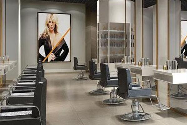 美发店给客人发短信邀约生意更好,理发店怎么给顾客发消费短信