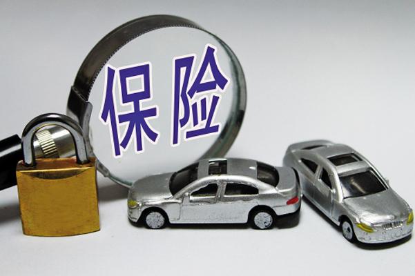 卖车险的群发短信给汽车4S店带来什么作用