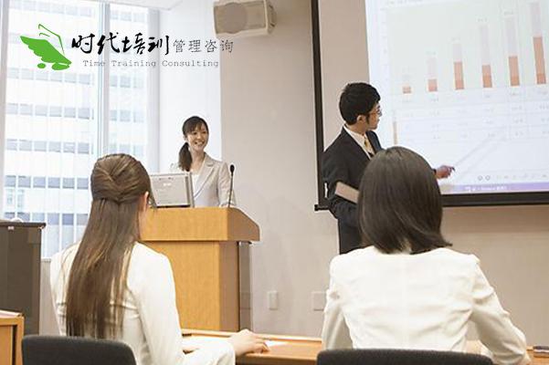 青岛企培考试通知报名提醒用短信群发平台软件快速又高效