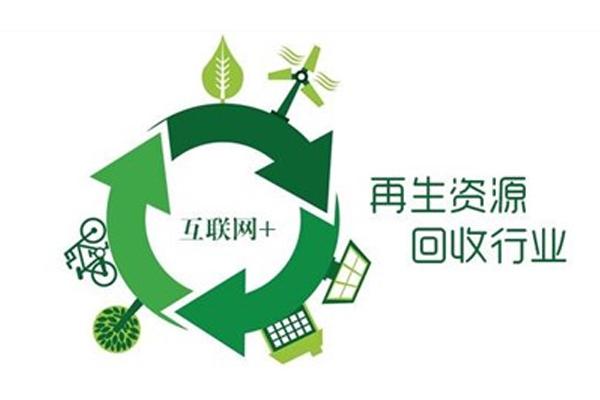 天津回收公司用短信群发平台软件通知价格变动真及时