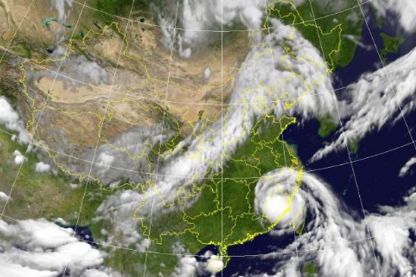 短信群发平台软件轻松搞定天气预报信息的及时发布