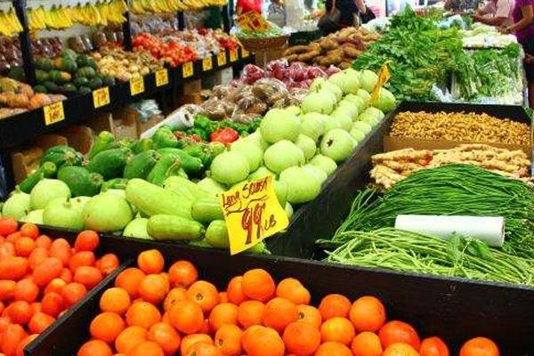 会员促销短信服群发让生鲜超市更好的服务会员