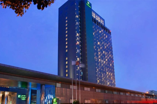 酒店饭店订房预订通知短信,客房推广宣传短信内容怎么发