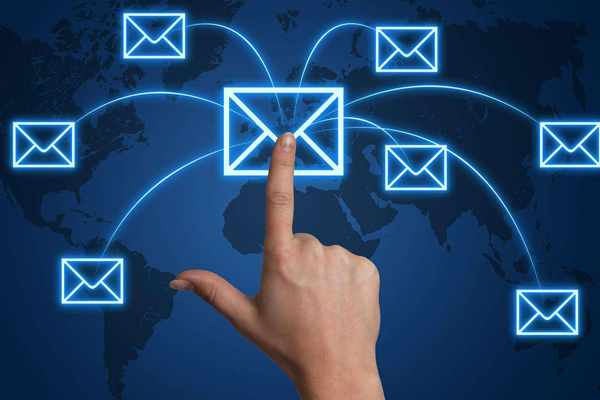 106短信平台怎么开通,怎么开通106短信平台?