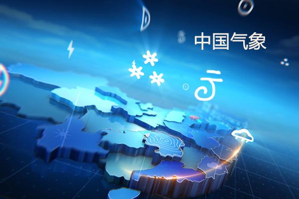 用网络群发短信平台积极构建气象信息传播途径
