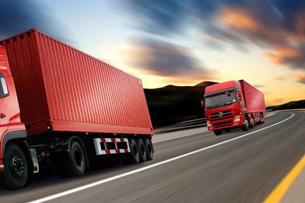 物流运输公司如何使用北斗通物流短信通知软件?