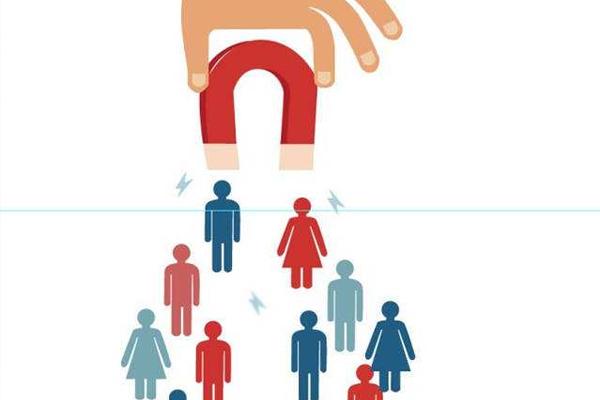 利用短信群发平台做会员营销的注意事项