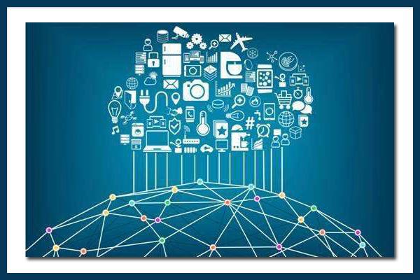 供应链管理企业借短信群发软件之力有效提升合作伙伴及会员满意度