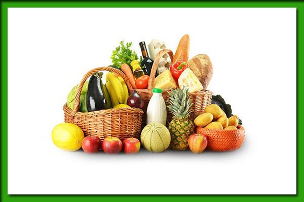蔬果公司订单通知多亏了短信群发软件-让订单管理工作张弛有序