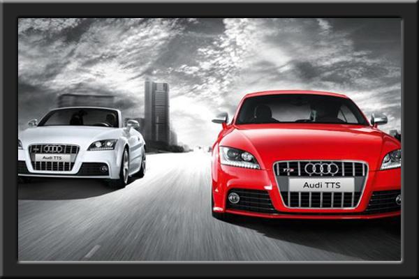 使用短信群发软件推广汽车企业产品-使企业的生意蒸蒸日上