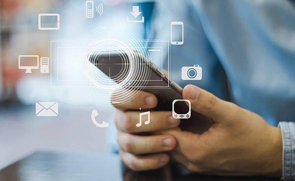 好用的上海短信群发平台需要满足什么条件,如何选择?