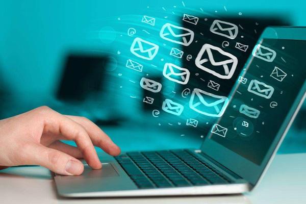 群发短信三网合一是真的吗-具体应用场景有哪些