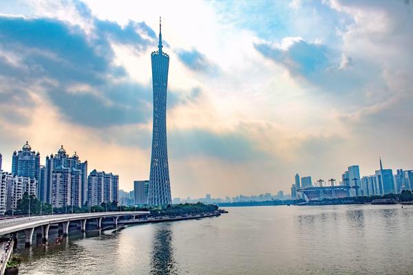 广州短信群发公司哪个好-北斗通短信网