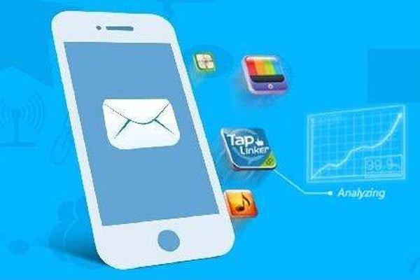 iphone怎么群发短信-北斗通教你3个好方法