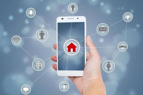 短信群发软件成为深圳企业管理培训公司持续发展的不二法门