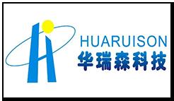 北京高科技公司企业管理和产品推广就用短信群发平台