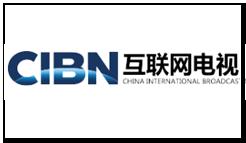 短信群发技术被北京国广东方运用到软硬件的监测预警