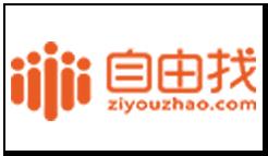 重庆建筑服务平台APP升级宣传推广用短信群发更方便