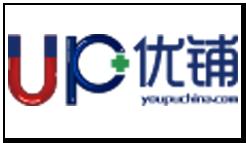 租铺宝凭借北京短信群发公司成为商家手中的宝