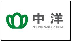 深圳短信群发平台软件助力中洋电机服务万千市民和企业