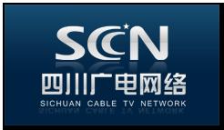 四川广电名山分公司用短信群发平台软件提醒缴费更方便