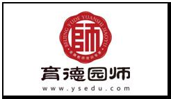 北京育德园师以手机群发短信软件为利器奋斗在教育前线