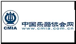 中国乐器协会的日常工作有短信群发平台软件帮大忙