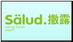北京酸奶品牌用短信群发平台软件实现产品营销获客多