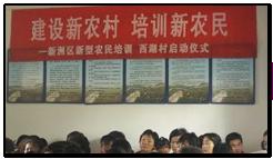 北京文化公司教材推广促销用哪家短信群发平台软件好