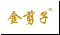 北京服装定制企业用短信群发平台软件怎么做营销效果好?