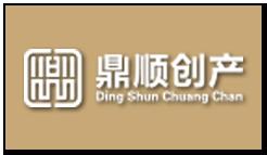 北京金融企业开通短信群发平台软件服务客户更用心