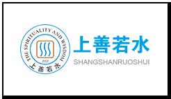 北京创业服务公司用短信群发平台软件宣传并提供服务