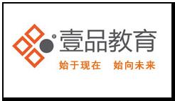江西暑假辅导班暑假培训?招生宣传短信群发平台软件来帮忙