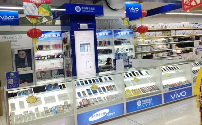 手机店营业厅活动促销优惠短信群发平台软件哪家好