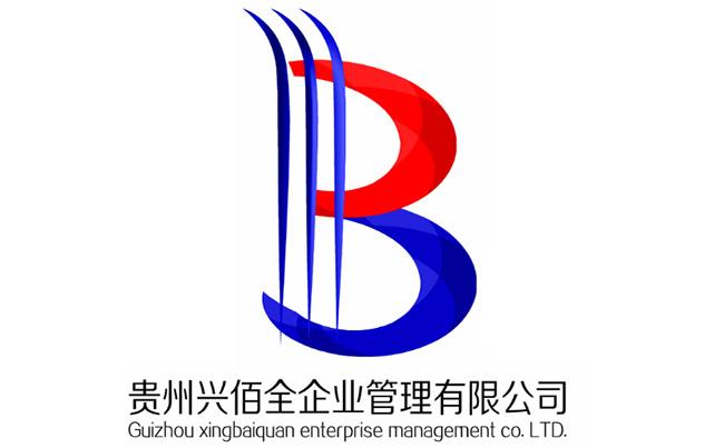 贵州建筑行业服务如何用短信群发平台软件做宣传推广